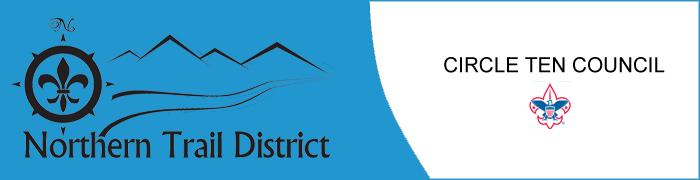 Northern Trail District